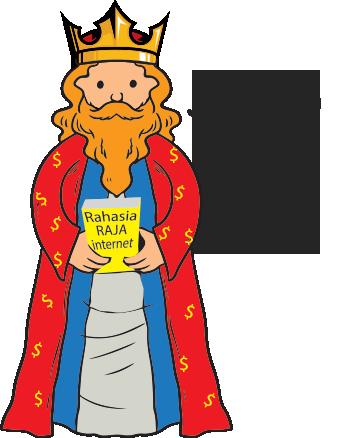 raja-internet-mascot
